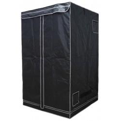 Armario Pure Tent VERS 2.0...