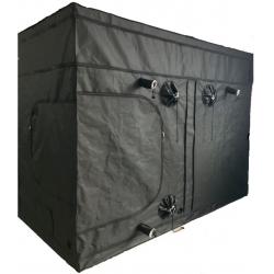 Armario de Cultivo Dark Box...