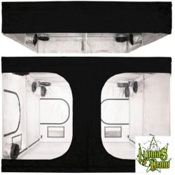 Armario Dark Box DBPRO600...