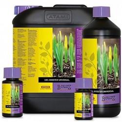 Soil Booster Universal 1 L...