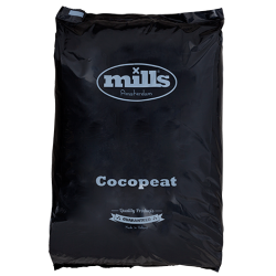 Sustrato Mills Cocopeat 50L