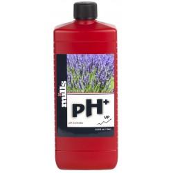 Regulador de PH Mills pH+...
