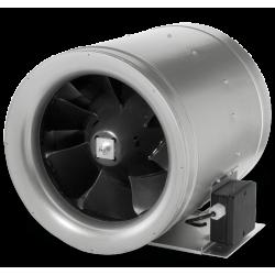 Extractor Can Fan Max-Fan...