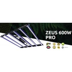 Lumatek Zeus 600W PRO LED +...