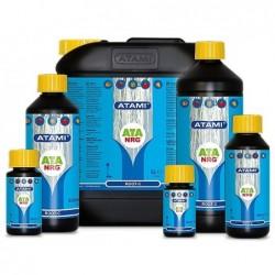 ATA NRG Root-C 250 ml. Atami