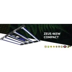 Lumatek ZEUS 465W Compact...