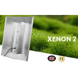 Reflector Lumatek Xenon 2...