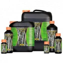 ATA Rootfast 250 ml. Atami