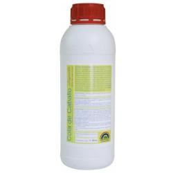 Cola de Caballo Trabe 1 Litro