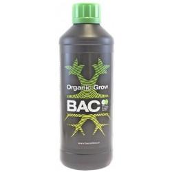 Organic PK Booster 500 ml....