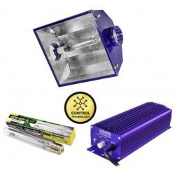 Full-Kit de Iluminacion...
