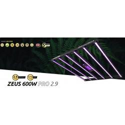 Lumatek ZEUS 600W PRO LED...