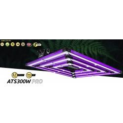 Lumatek ATS 300W PRO LED +...
