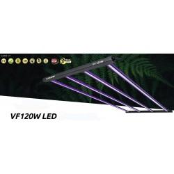 Lumatek VF 120W LED + 20...