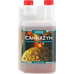Bio Boost 2x250 ml. Canna
