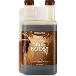 Bio Boost 10 L. Canna