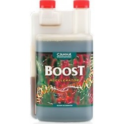 Boost Acelerator 2x250 ml....
