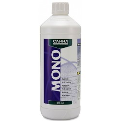 Potasio (K 20%) 1 L. Canna