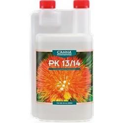 PK 13-14 5 L. Canna