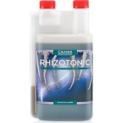 Rhizotonic 500 ml. Canna
