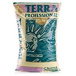 Canna Terra Profesional...