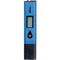 Medidor EC ATC Wassertech...