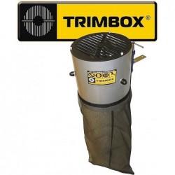 Peladora Trimpro Trimbox