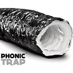 Tubo de Ventilación Phonic...