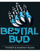 Fertilizantes Bestial Bud