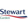 Stewart Garden