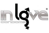 IN LOVE CONDOMS