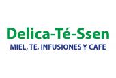DELICA-TE-SSEN